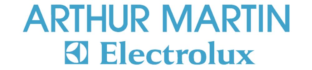 SAV Arthur-Martin Service Electrolux
