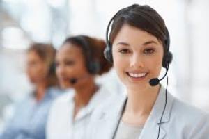 COMMENT CONRACTER PAR TELEPHONE SAV ELECTROMENAGER PARIS