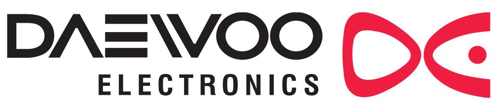 daewoo-electromenager