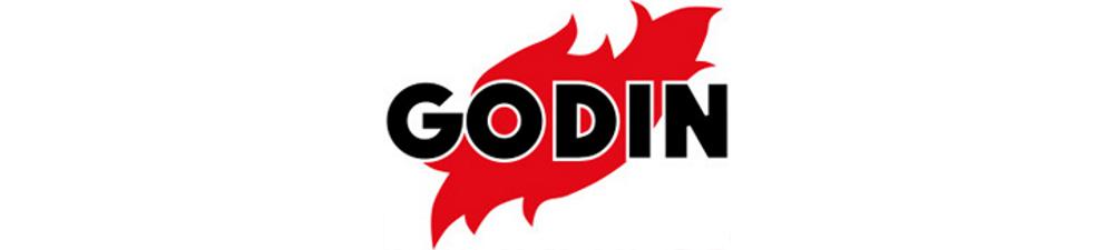 godin-electromenager