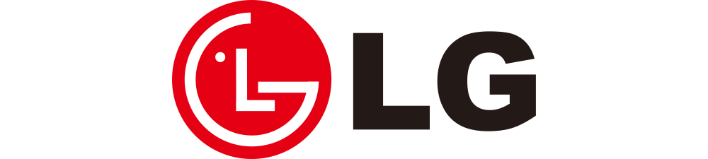 lg-electromenager