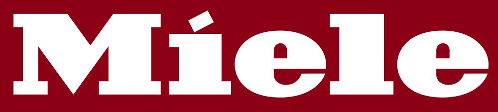 miele-electromenager