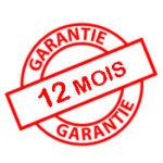 reparation-electromenager-garanti-12-mois
