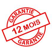 Service Dépannage SAV Reparateur Reparation Paris Ile de France