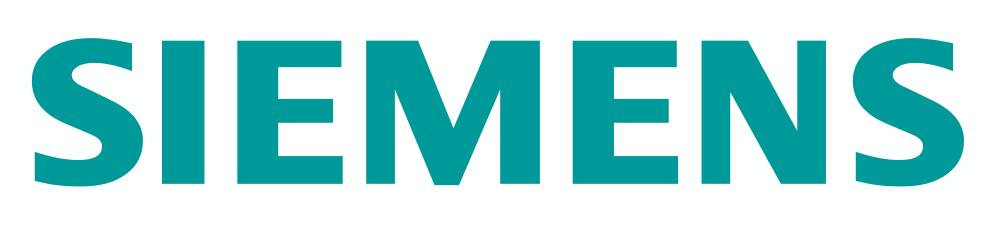 Siemens-electromenager SAV