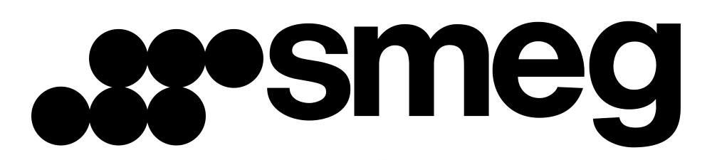 smeg-electromenager