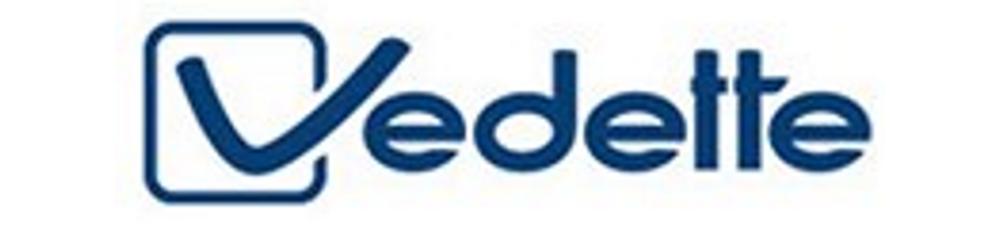 vedette-electromenager