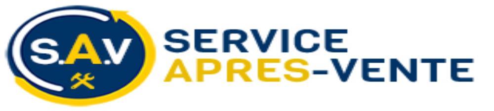 sav-service-client-marque-electromenager-paris